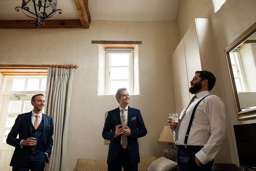 merriscourt wedding photographer-2