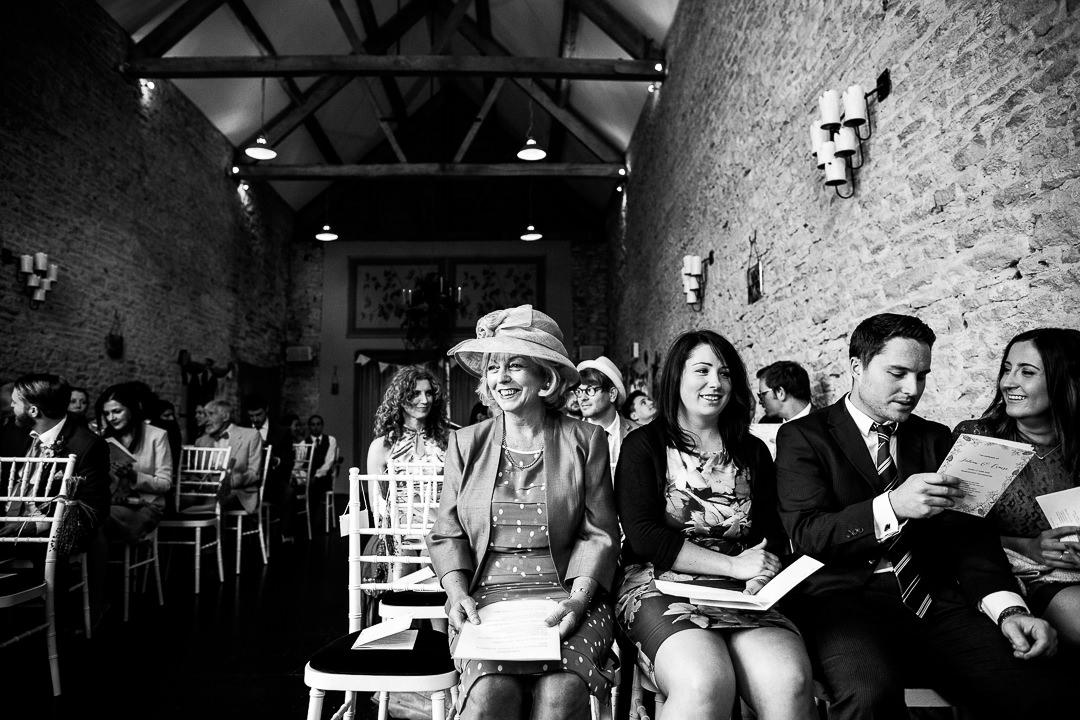 merriscourt wedding photographer-21