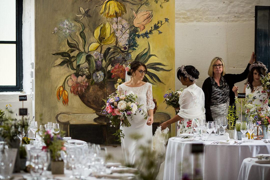 merriscourt wedding photographer-23