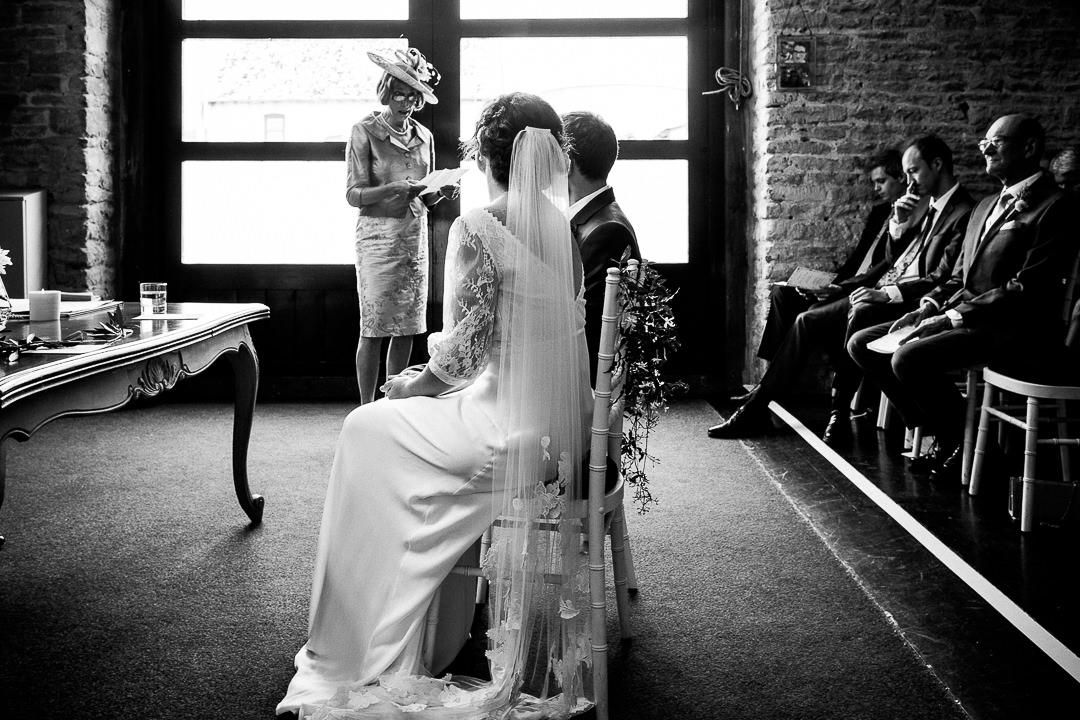 merriscourt wedding photographer-26