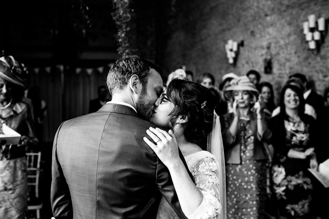 merriscourt wedding photographer-28
