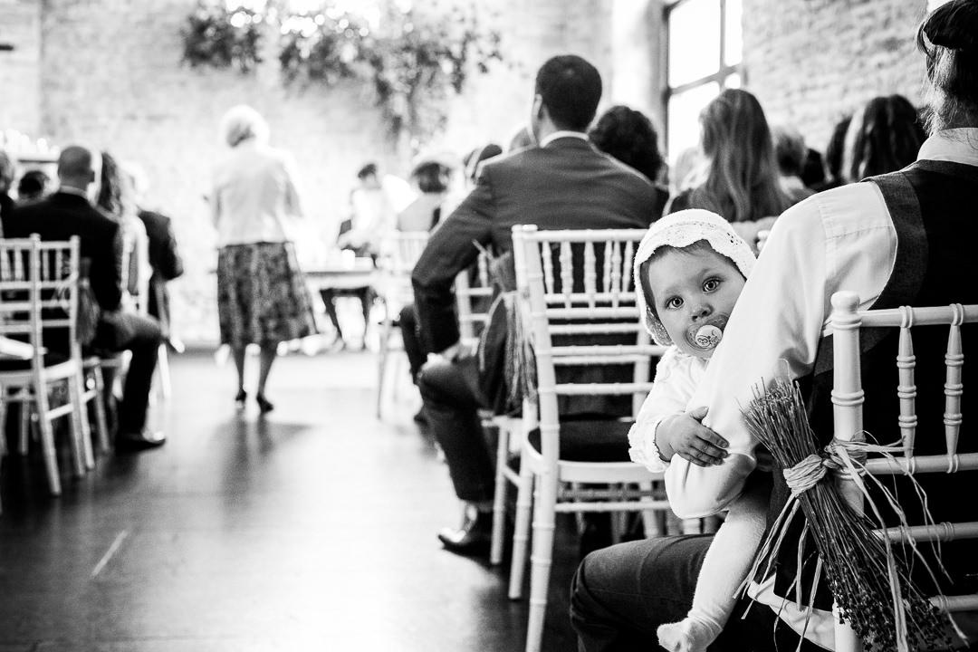 merriscourt wedding photographer-29