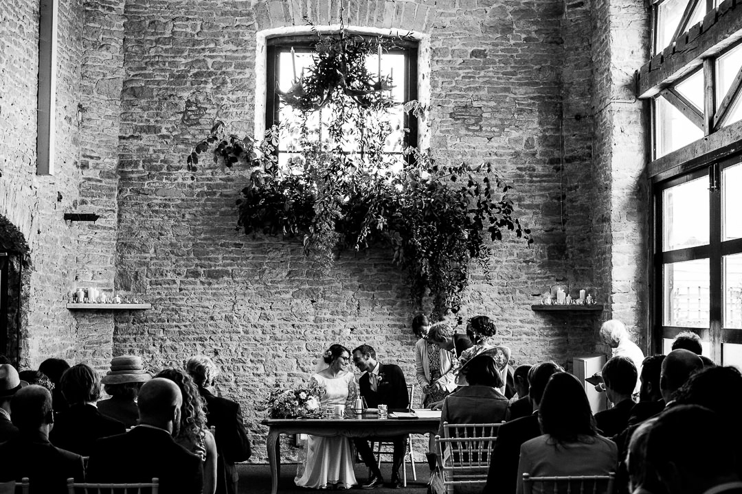 merriscourt wedding photographer-30