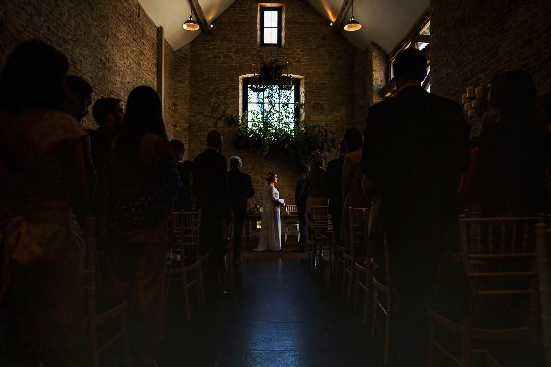 merriscourt wedding photographer-31