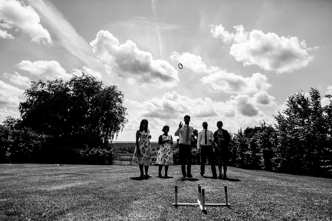 merriscourt wedding photographer-37