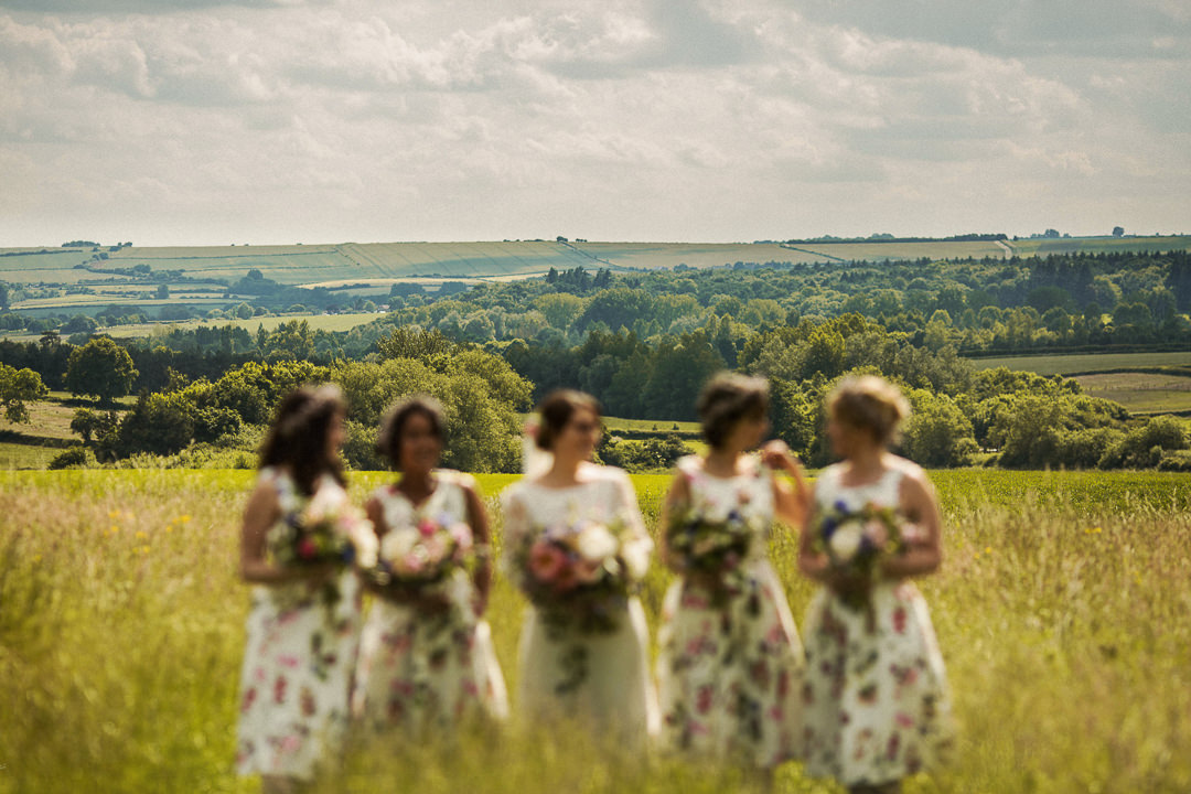 merriscourt wedding photographer-40
