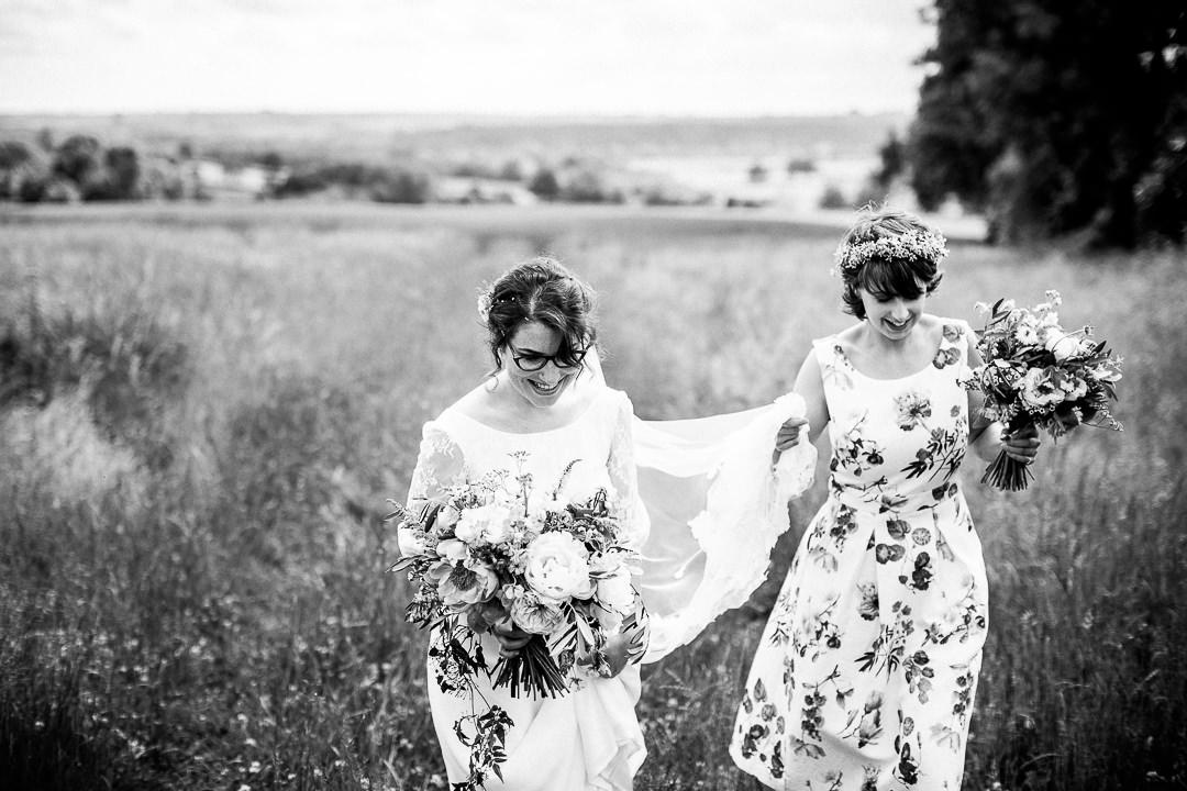 merriscourt wedding photographer-43
