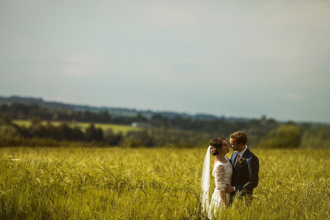 merriscourt wedding photographer-46