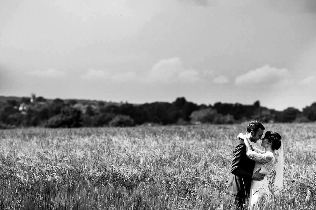 merriscourt wedding photographer-47