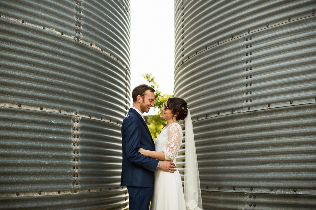 merriscourt wedding photographer-50