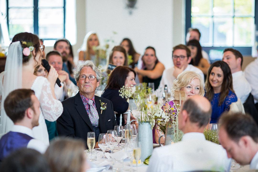 merriscourt wedding photographer-52
