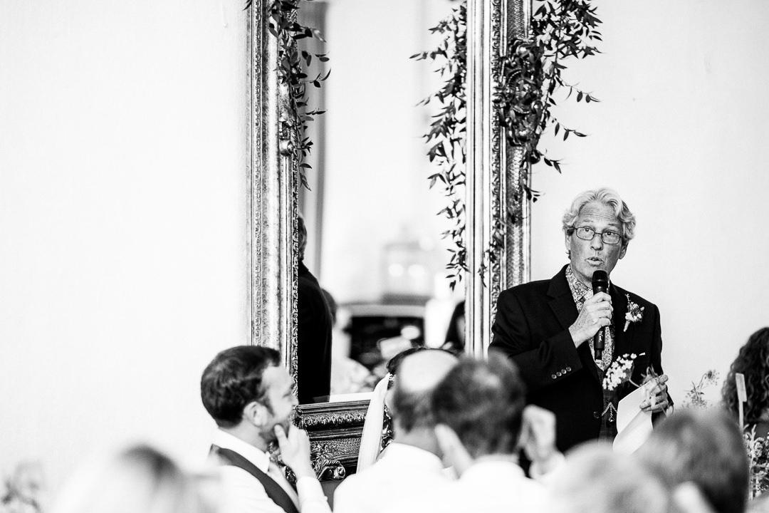 merriscourt wedding photographer-54