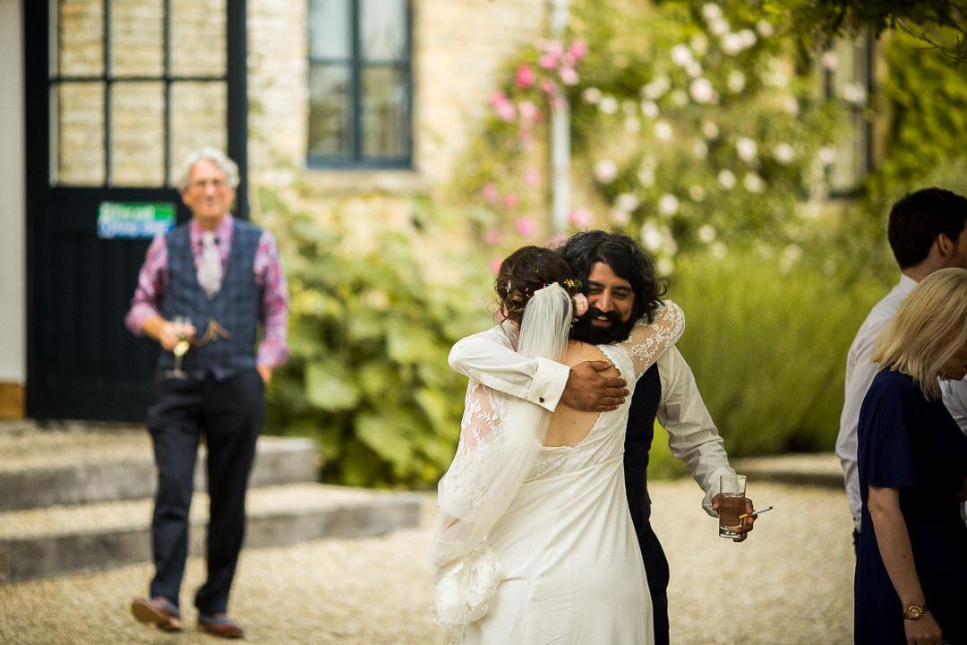 merriscourt wedding photographer-57