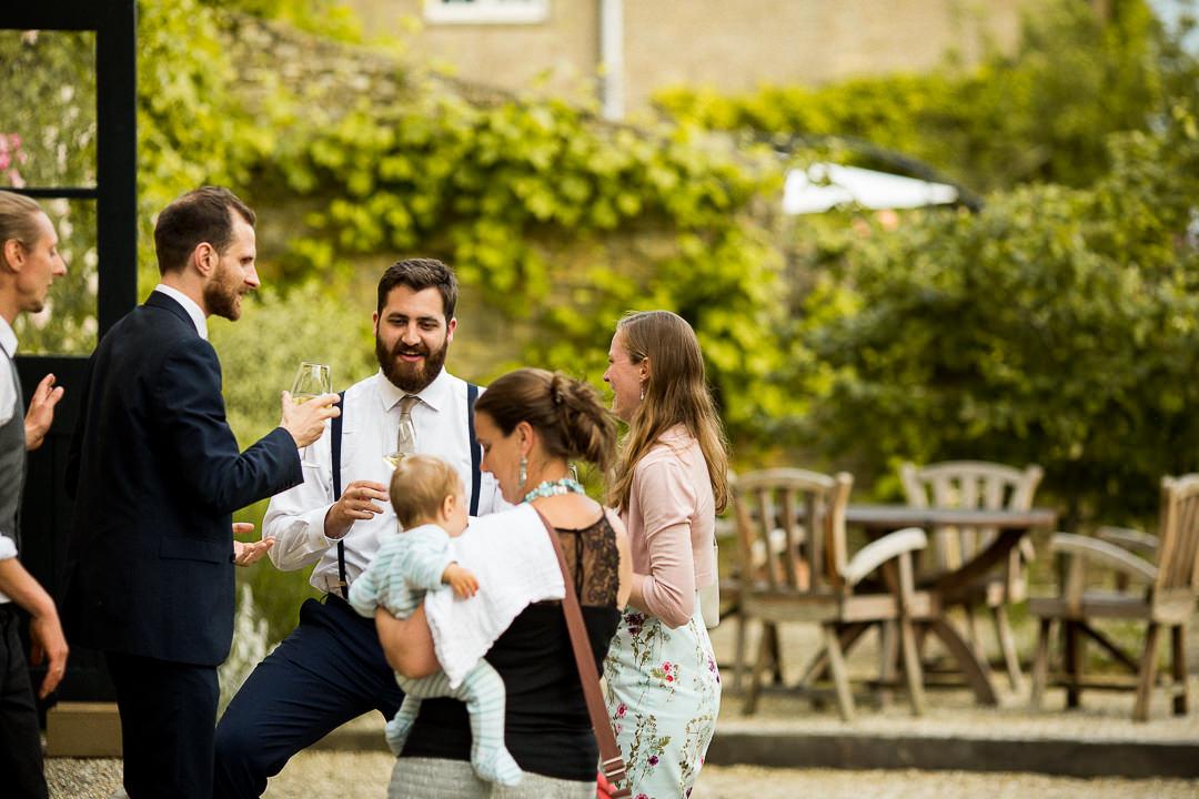 merriscourt wedding photographer-59