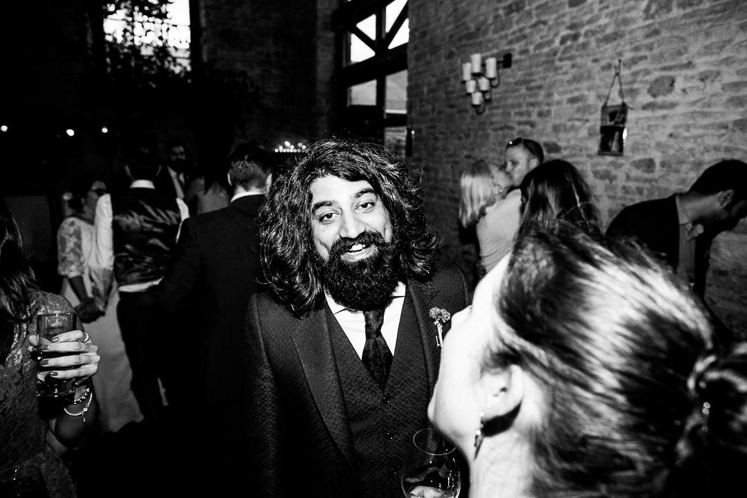 merriscourt wedding photographer-60
