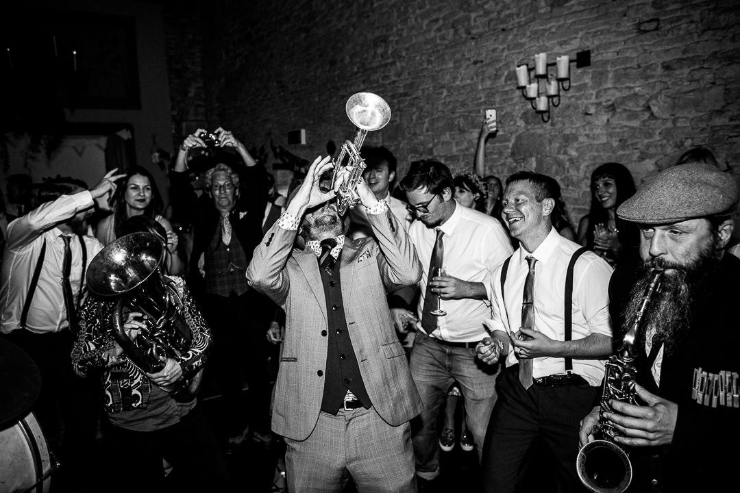merriscourt wedding photographer-64