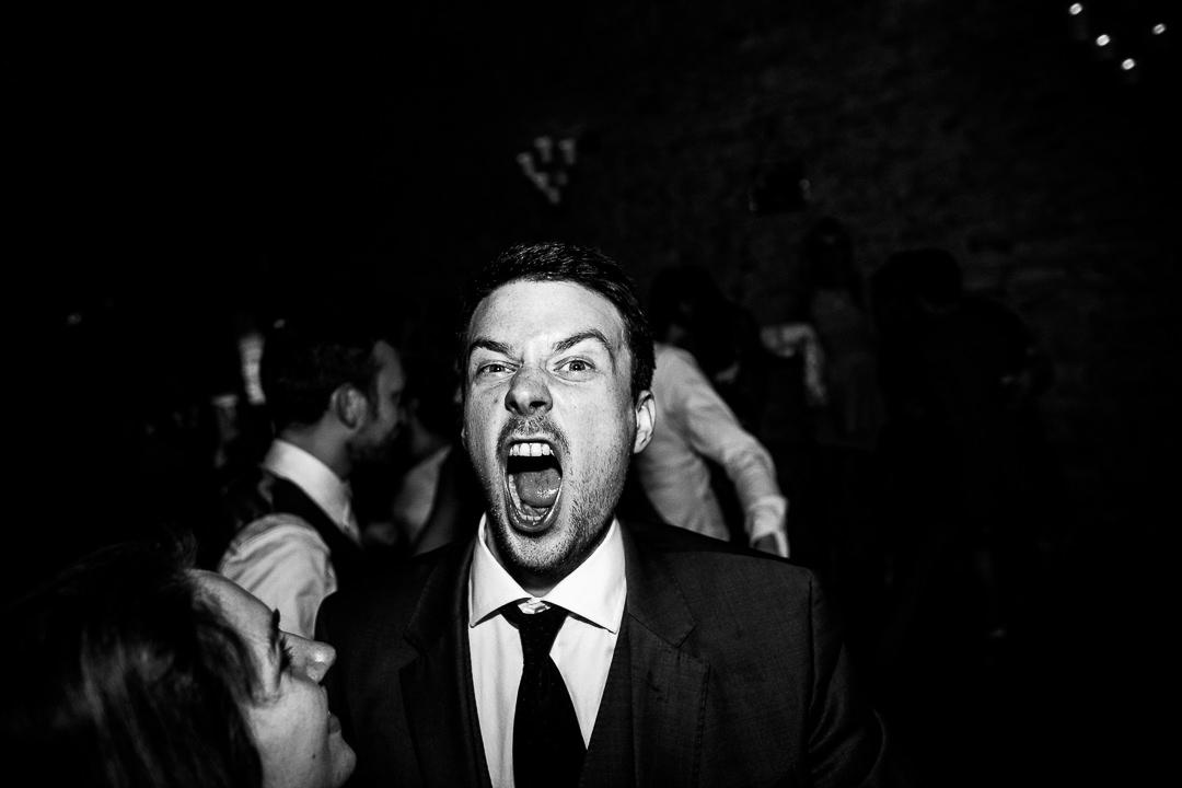 merriscourt wedding photographer-67