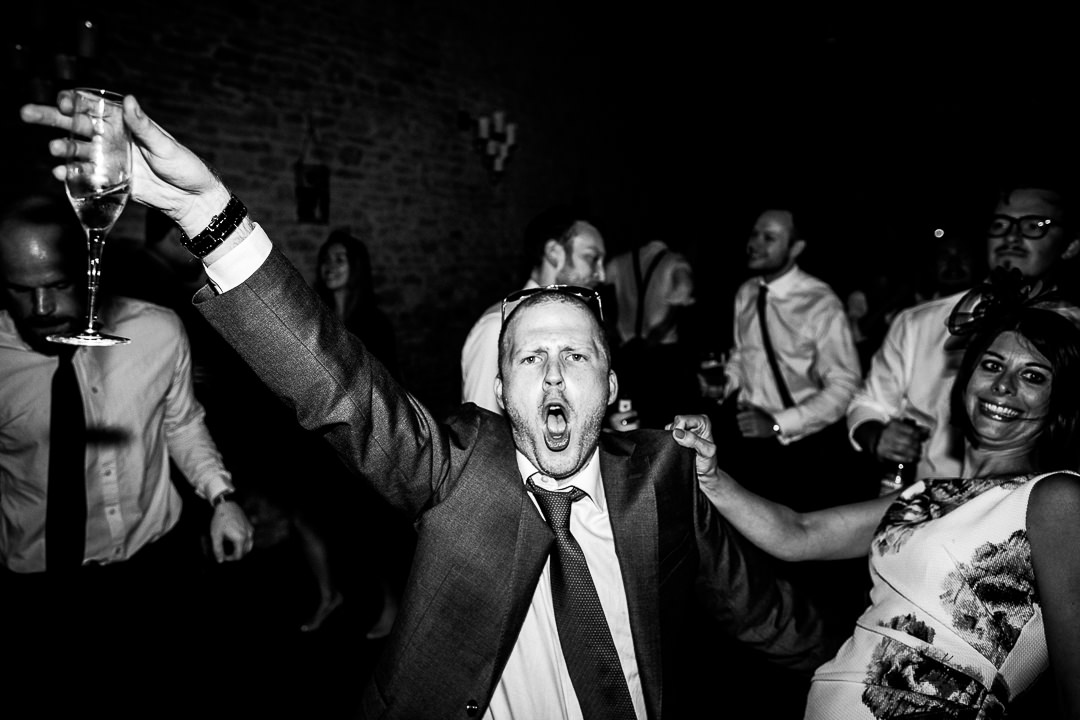 merriscourt wedding photographer-71