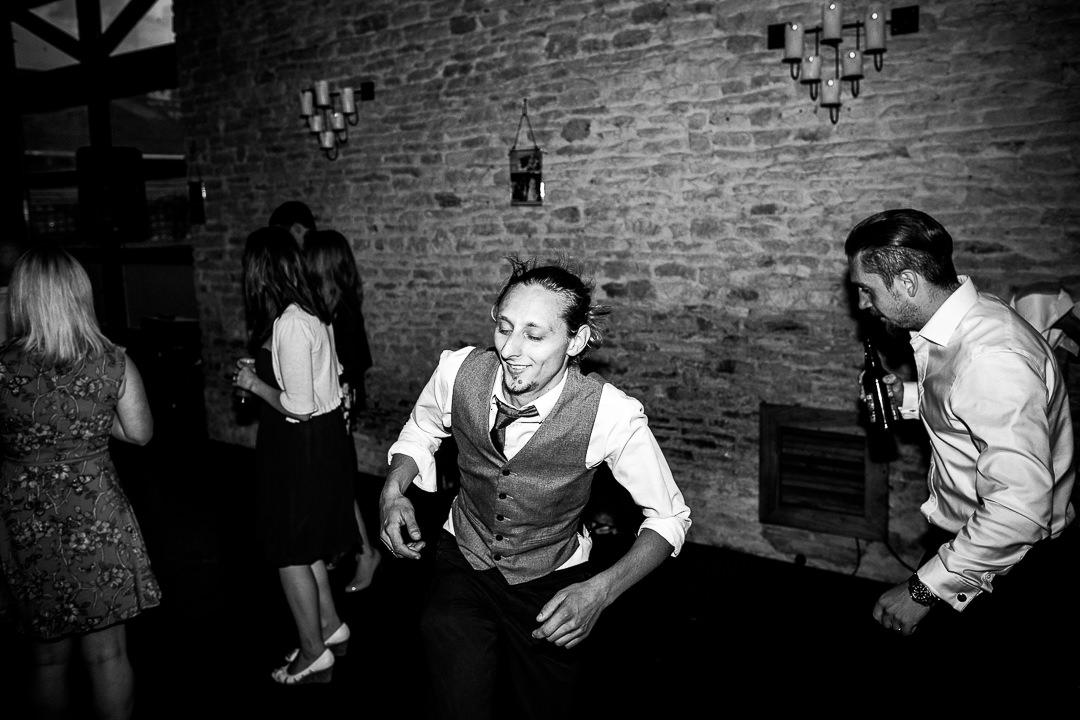merriscourt wedding photographer-72