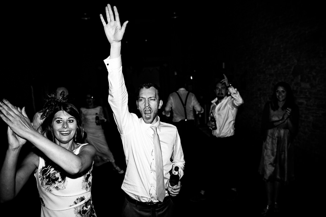 merriscourt wedding photographer-73
