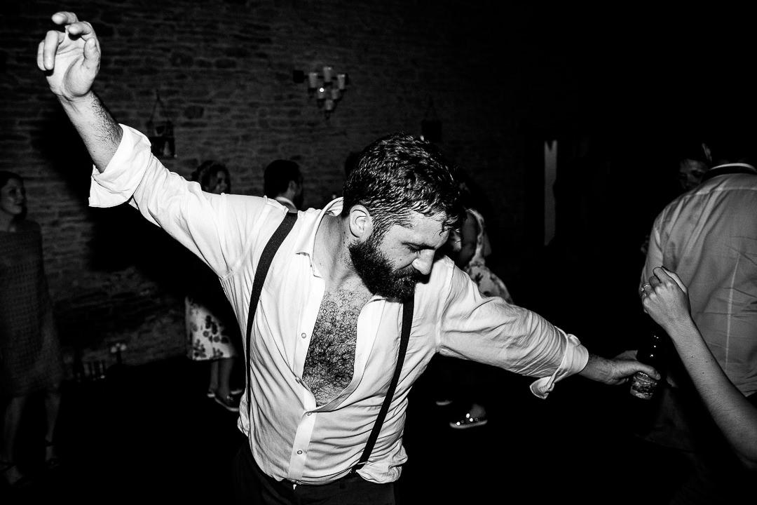 merriscourt wedding photographer-75