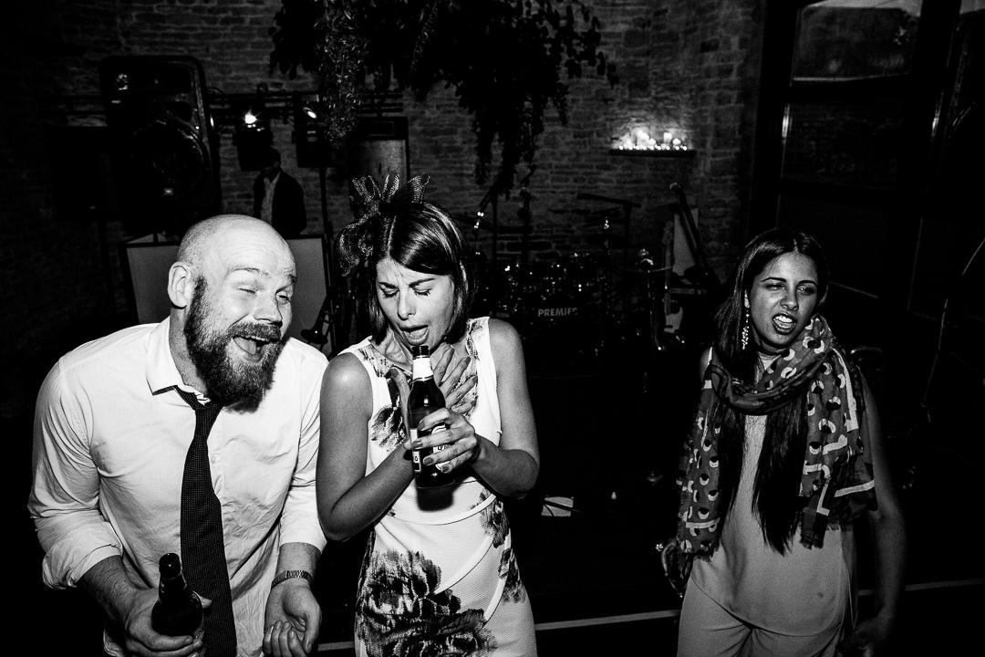 merriscourt wedding photographer-76