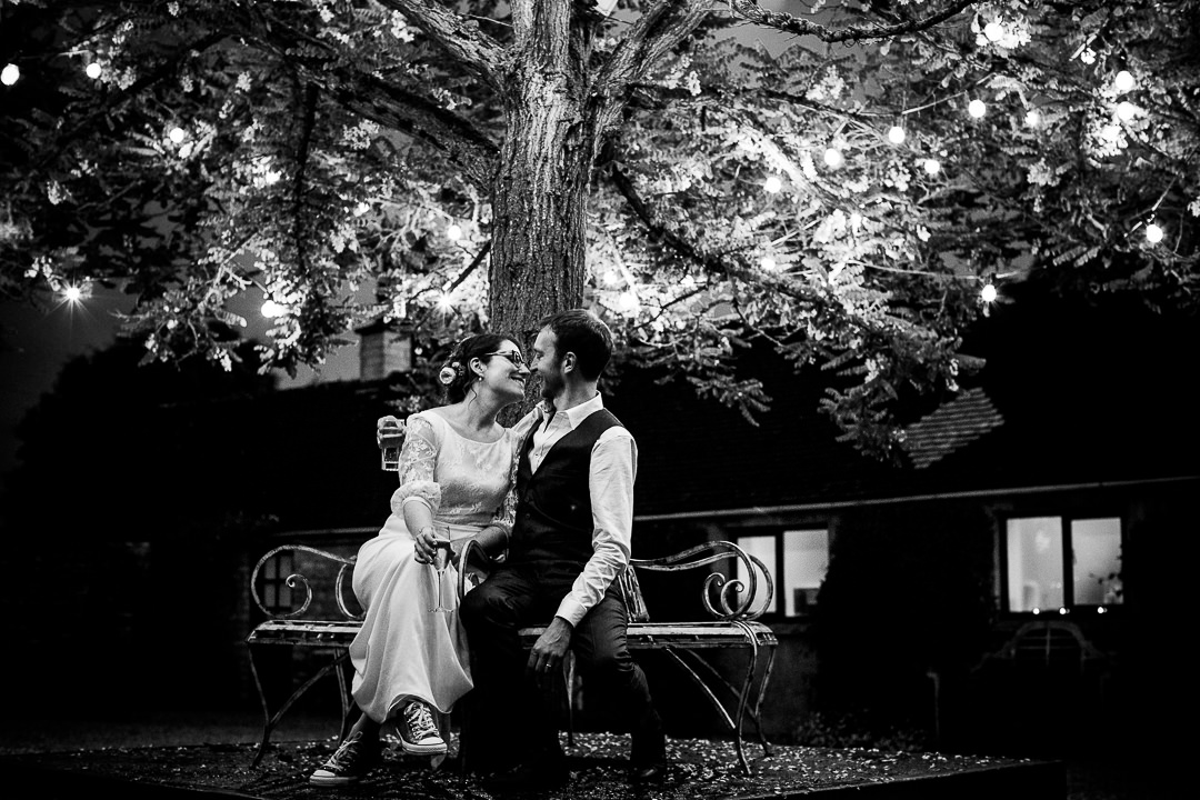 merriscourt wedding photographer-80