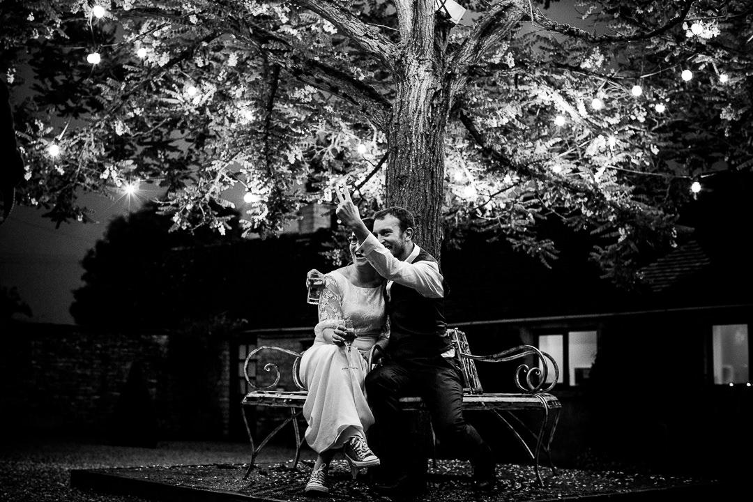 merriscourt wedding photographer-81