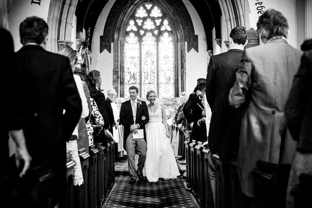 modern wedding photographer-1-5