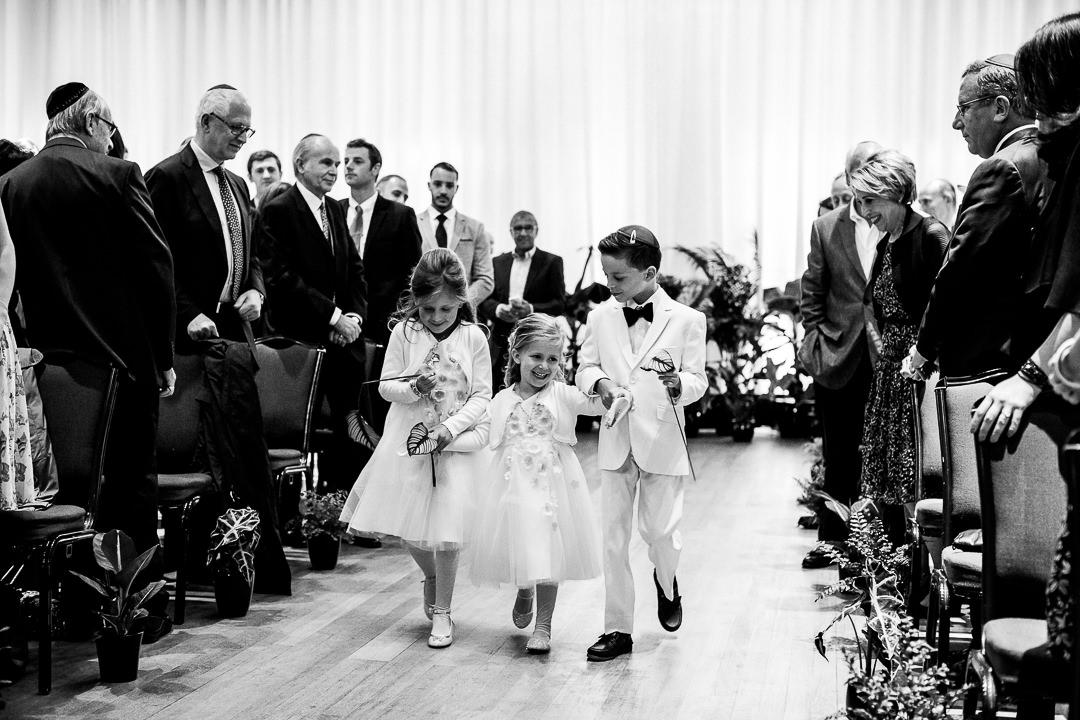 trinity bouy wharf wedding photographer-10