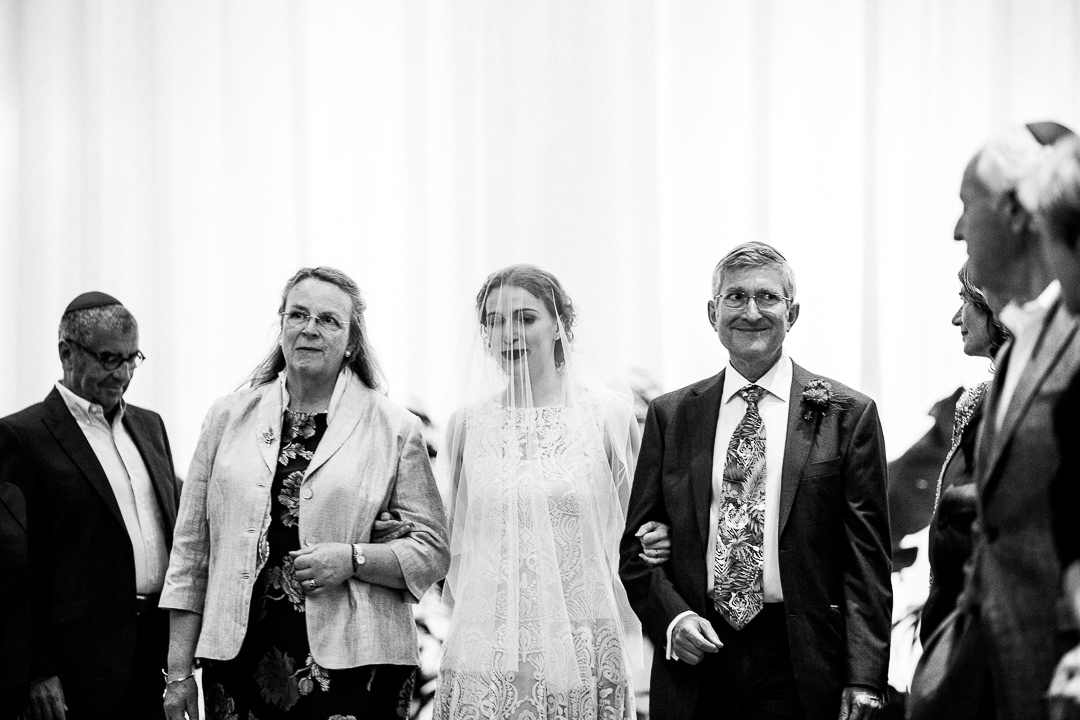 trinity bouy wharf wedding photographer-11