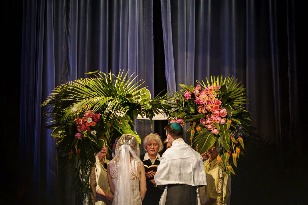 trinity bouy wharf wedding photographer-12