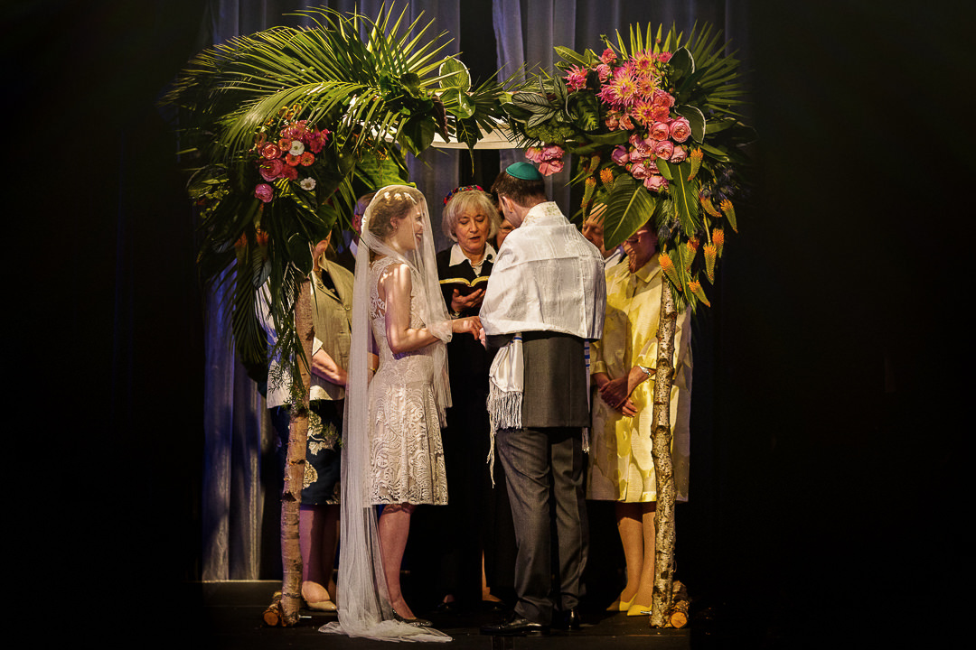 trinity bouy wharf wedding photographer-13