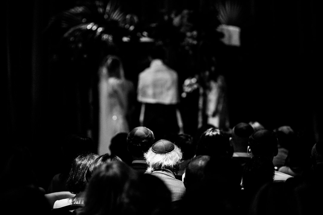 trinity bouy wharf wedding photographer-15
