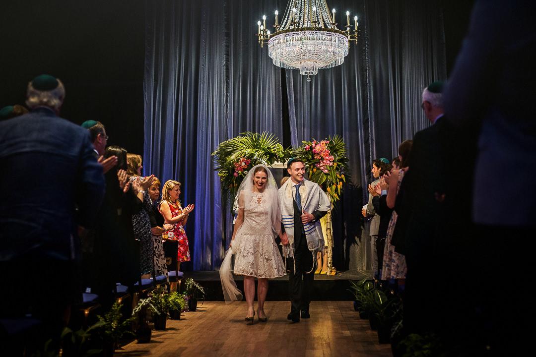 trinity bouy wharf wedding photographer-16