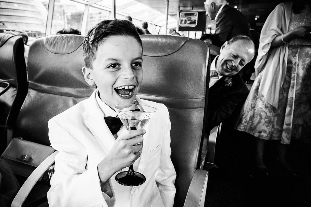 trinity bouy wharf wedding photographer-18