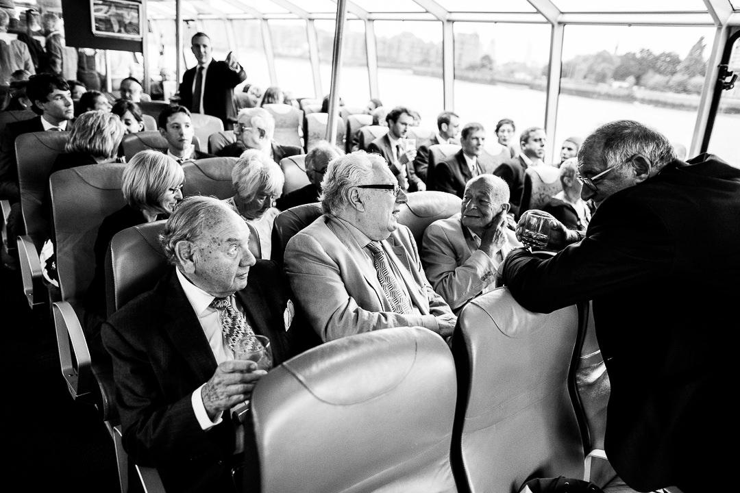 trinity bouy wharf wedding photographer-19
