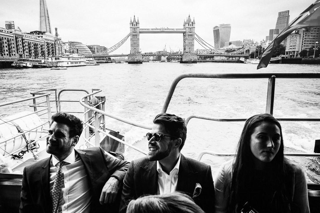 trinity bouy wharf wedding photographer-20