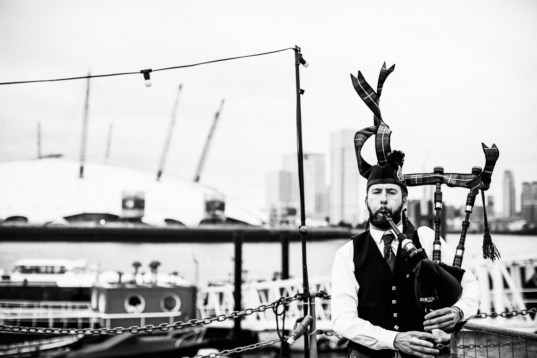 trinity bouy wharf wedding photographer-21