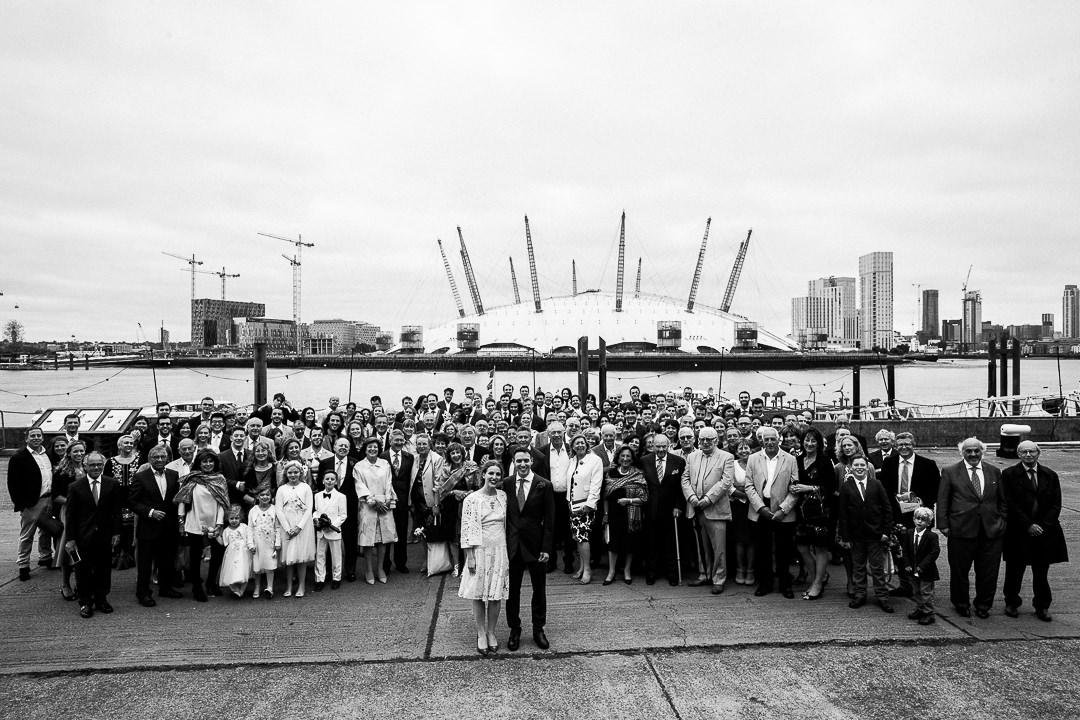 trinity bouy wharf wedding photographer-25