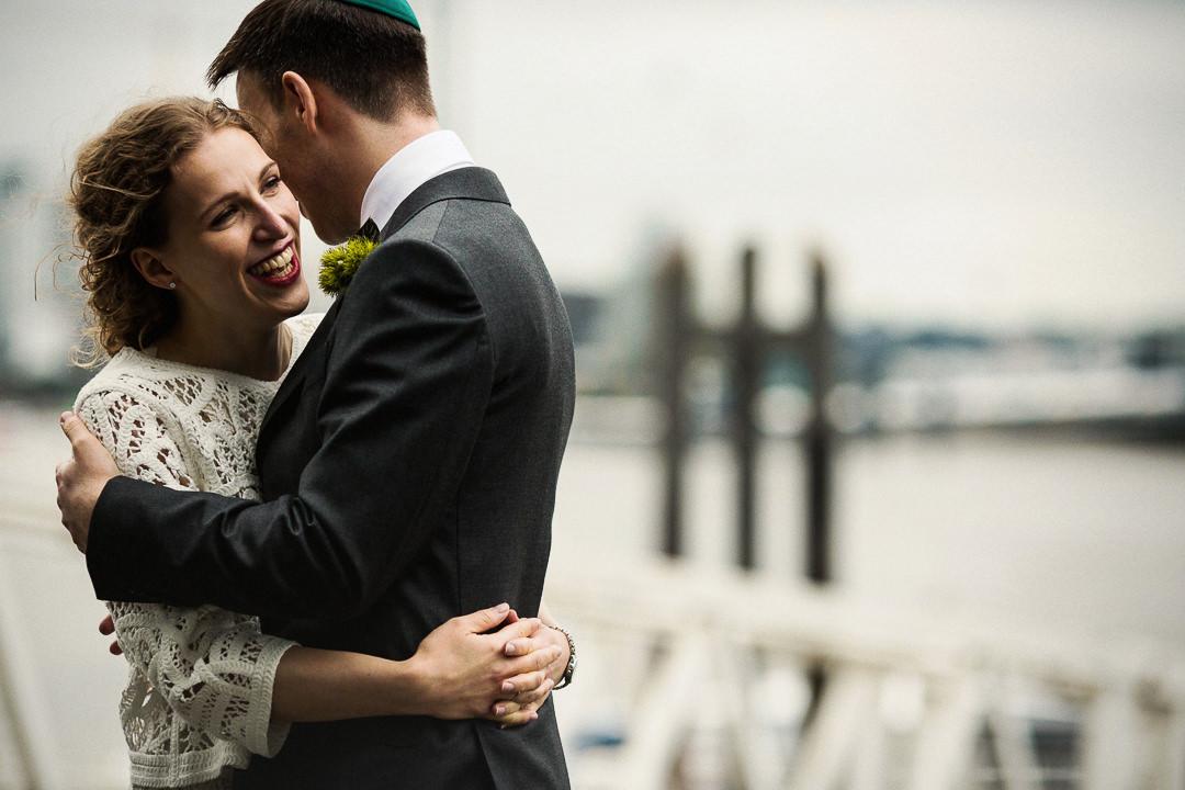 trinity bouy wharf wedding photographer-27