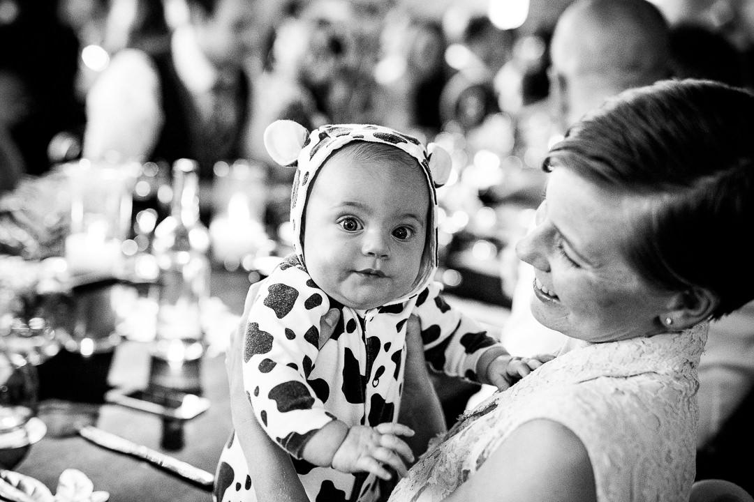 trinity bouy wharf wedding photographer-31