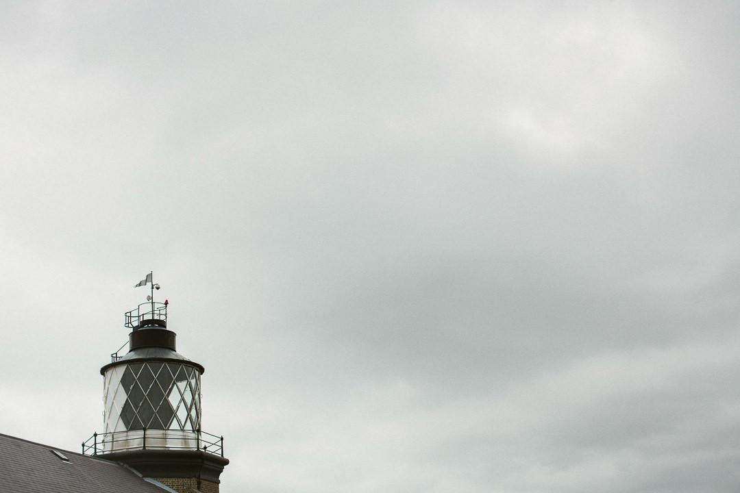 trinity bouy wharf wedding photographer-32