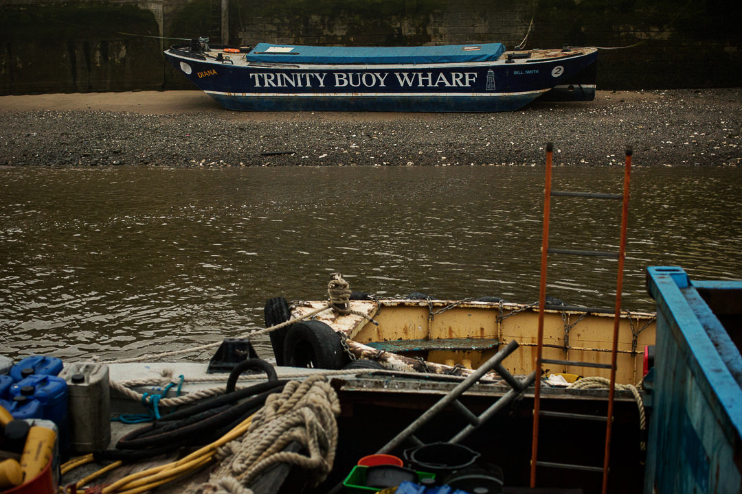 trinity bouy wharf wedding photographer-33