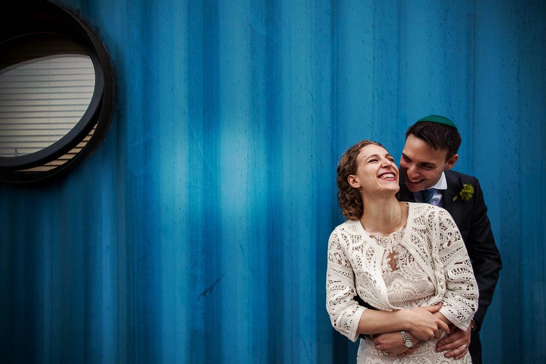 trinity bouy wharf wedding photographer-36