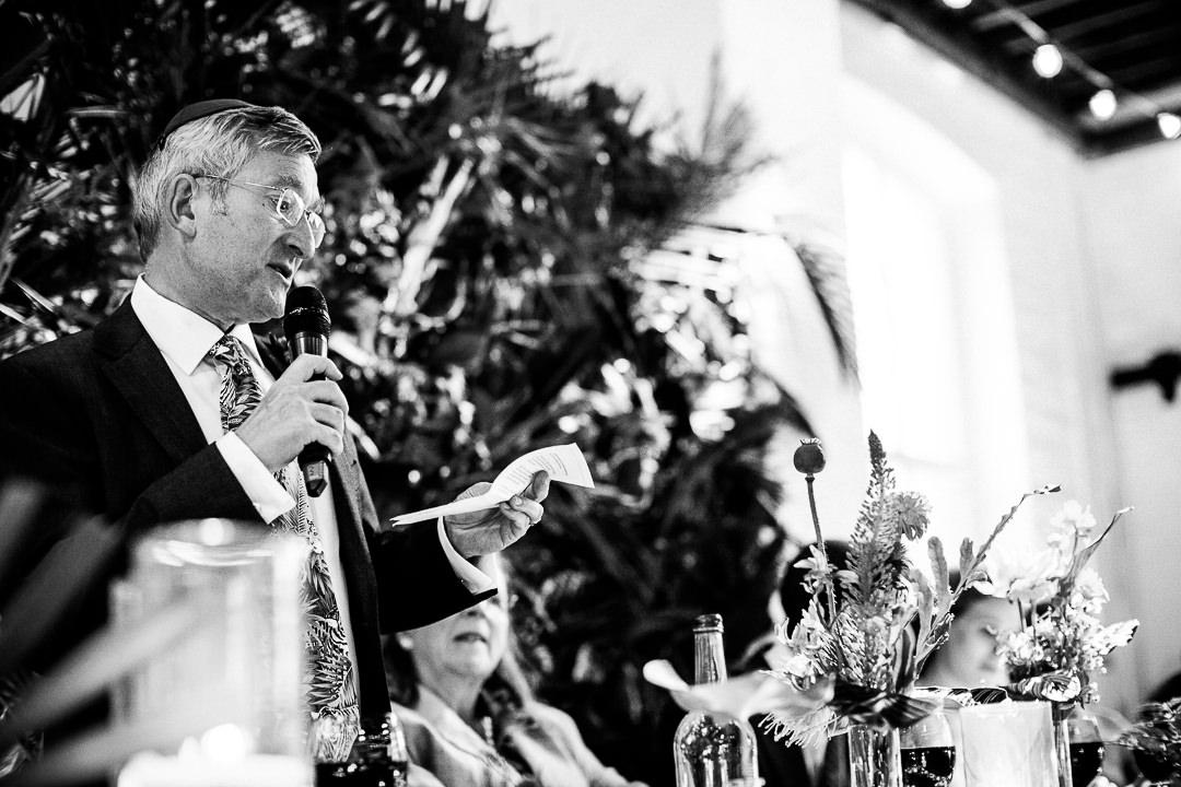 trinity bouy wharf wedding photographer-37