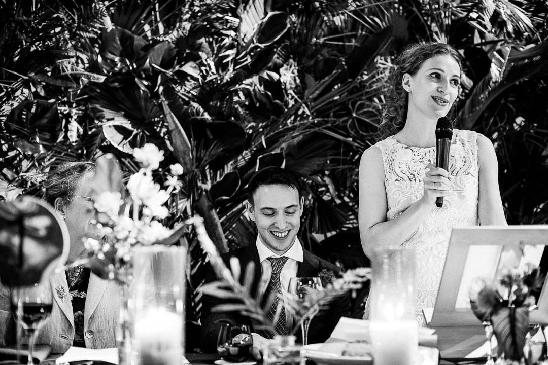 trinity bouy wharf wedding photographer-38