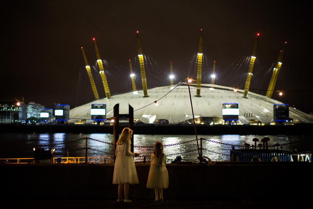 trinity bouy wharf wedding photographer-52