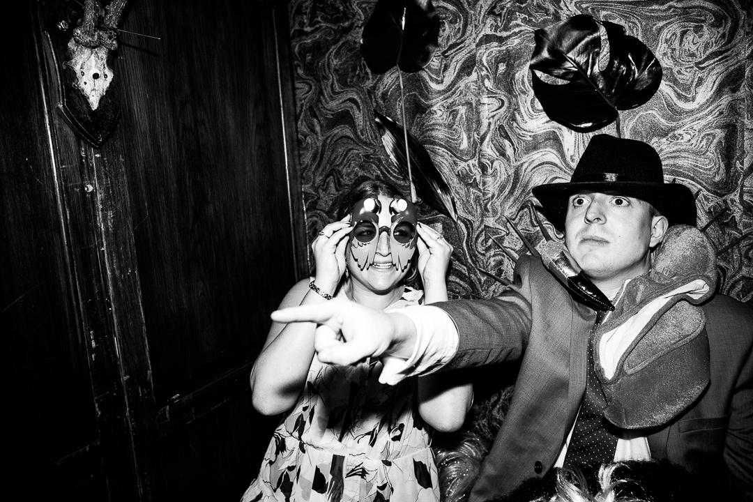 trinity bouy wharf wedding photographer-54
