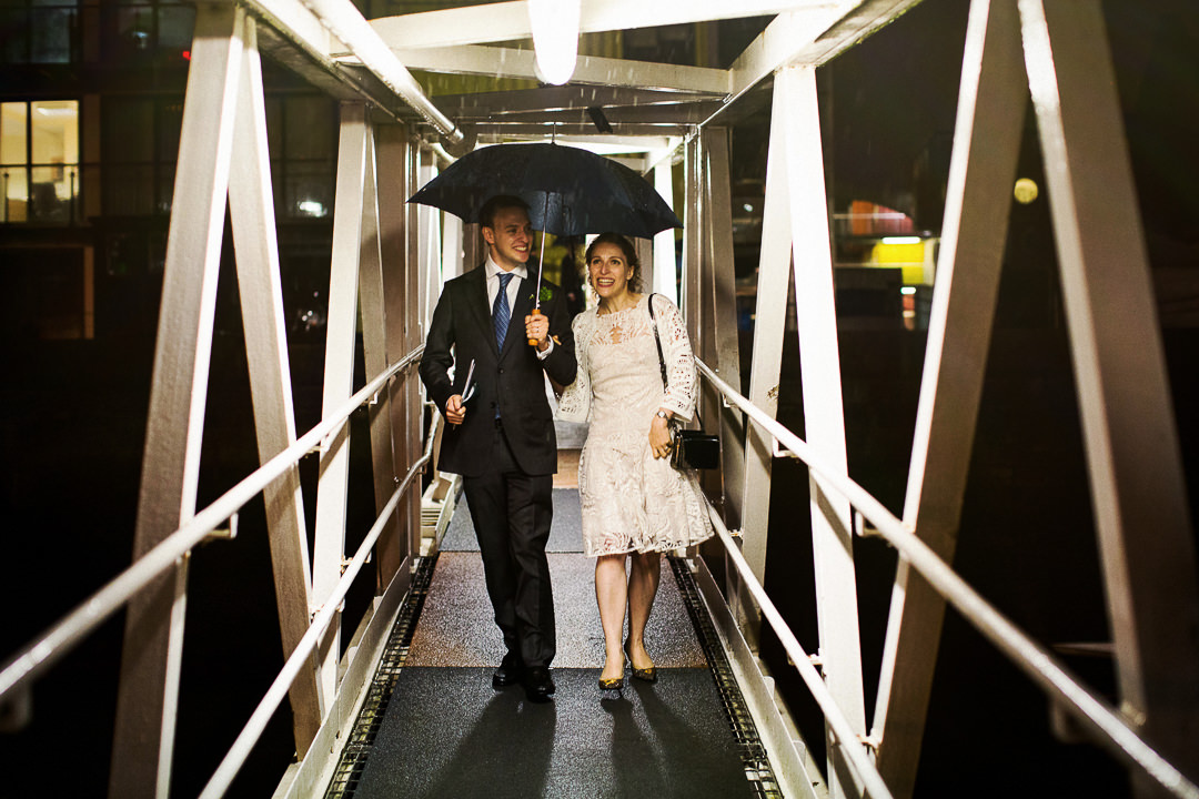 trinity bouy wharf wedding photographer-57